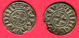 LIMOGES    ( B 389] TB+ 68 - 476-1789 Monnaies Seigneuriales