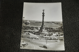 26- Barcelona, Monumento - Barcelona