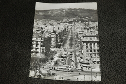 28- Barcelona, Rambla Catalunia - Barcelona