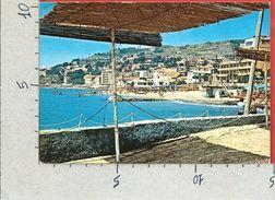 CARTOLINA VG ITALIA - ARMA DI TAGGIA (IM) - Scorcio Panoramico - 10 X 15 - ANN. 1980 - Imperia