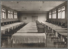 CPSM 69 - L'Arbresle - Ecole Libre Champagnat - Dortoir Des Grands - L'Arbresle