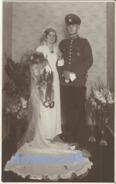 Wedding - Stettin (Szczecin), Provinz Pommern - Wasserschutzpolizei (Abkürzung WSP Bzw. WaPo) - Reichssportabzeichen DRL - Krieg, Militär