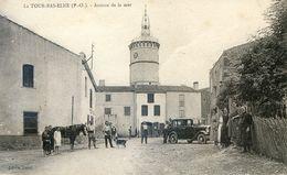 66 - La Tour Bas Elne - Avenue De La Mer - Altri Comuni