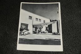 32- D.G.T. Albergues De Carretera - Alberghi & Ristoranti