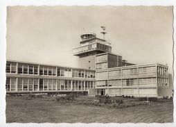 MARSEILLE MARIGNANE - Aéroport - La Tour De Contrôle - Marignane
