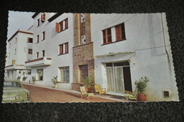34- Hotel Bahia, Calella - Alberghi & Ristoranti