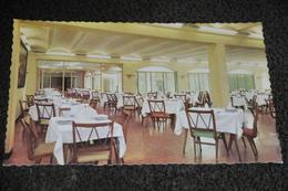 35- Hotel Bahia, Calella - Alberghi & Ristoranti