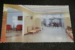 36- Hotel Bahia, Calella - Alberghi & Ristoranti