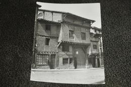 40- Vitoria, Portalon Restaurante - Alberghi & Ristoranti