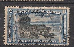 CONGO BELGE PA 3 KAMINA - Blocs
