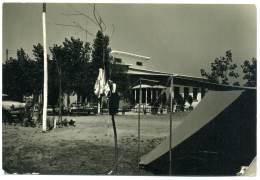 S.66.  CESENATICO - Camping MOTEL - Italia