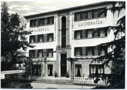"""S.80.  MOGLIANO VENETO - Albergo """"La Speranza"""" - Other Cities"""