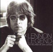 """John Lennon  """"  Lennon Legend  """" - Music & Instruments"""