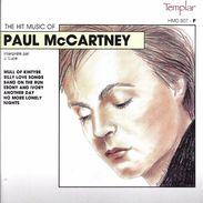 "J.Luce  ""   The Hit Music Of Paul McCartney  "" - Music & Instruments"