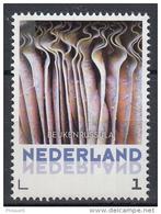 Nederland - 8 September 2015 - Paddestoelen/Pfilzen/Mushrooms - Beukenrussula - MNH - Pilze