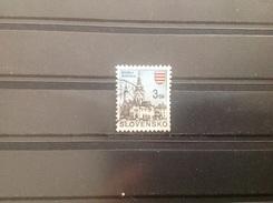 Slowakije / Slovakia - Kerken En Kastelen (3) 1994 - Slowakije