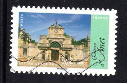 N° 1118 - 2015 - - France