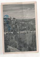 46 LOT - CP ENVIRONS DE SOUILLAC - LES BORDS DE LA DORDOGNE - BELCASTEL - PHOTO ROBERT DOISNEAU - EDITIONS P. BETZ N° 1 - Souillac