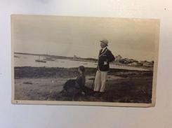 AK  URUGUAY  PUNTA DEL ESTE  1925 - Uruguay
