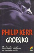 GROESJKO - PHILIP KERR - RAINBOW CRIME 57 - Horrors & Thrillers
