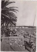 83,VAR,PRES TOULON,SABLETTES - Toulon