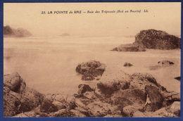 29 CLEDEN-CAP-SIZUN Baie Des Trépassés Boë An Anaon - Cléden-Cap-Sizun