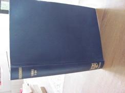 Thucydidis Libri I-IV Historiae Libri I-IV HENRICUS STUART JONES 1948 Grec - Livres, BD, Revues