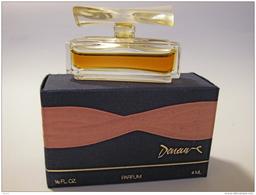 MINI PARFUM DENEUVE - Mignon Di Profumo Donna (con Box)