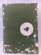 Annuaire Téléphonique Officiel Des Abonnés Au Téléphone - Rhône - 1971 - Annuaires Téléphoniques