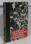 LES GRANDES BATAILLES DE LA DEUXIEME GUERRE MONDIALE - Livres, BD, Revues