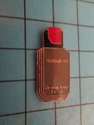 Pin710g Pin's Pins / Beau Et Rare : PARFUMS / POURQUOI PAS DE CHRISTINE ARHEL PARIS - Perfume