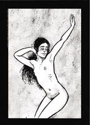 42. BOUÜAERT.  LE STYLE CATHERINE - Ex-Libris