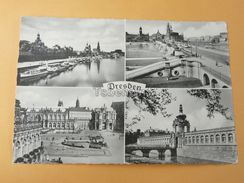 Dresden Germany - Dresden