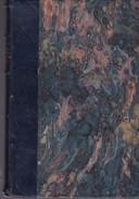 HISTORIA DEL GENERAL GÜEMES. TOMO I. BERNARDO FRIAS. 1902. 466 PAG. - BLEUP - Geschiedenis & Kunst