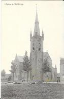 KERKHOVE - L'EGLISE DE - Belgique
