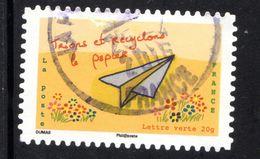 N° 969 - 2014 - - Francia