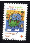 N° 238 - 2008 - - Frankreich