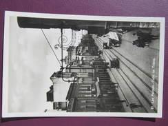 AK LAS PALMAS Calle De Triana Ca.1930  /// D*28023 - La Palma