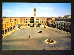 SICILIA -RAGUSA -F.G. LOTTO N°604 - Ragusa