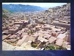 SICILIA -RAGUSA -MODICA -F.G. LOTTO N°604 - Ragusa