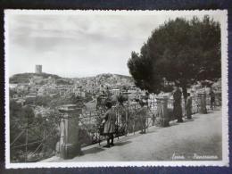 SICILIA -ENNA -F.G. LOTTO N°605 - Enna