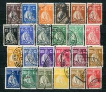 Portugal Nr.406/29          O  Used           (513) - Oblitérés