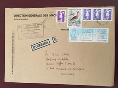 *** - Postmark Collection (Covers)