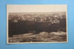 Coxyde Bains Panorama - Koksijde