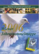 United Nations - Vienna - Year Book 2006 * * - Ongebruikt