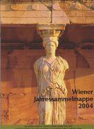 United Nations - Vienna - Year Book 2004 * * - Ongebruikt