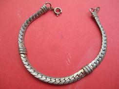 Bijou Fantaisie/Petit Bracelet/ Vers 1970-1980  BIJ66 - Bracelets
