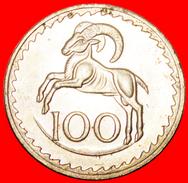 √ RAM: CYPRUS ★100 MILS 1981! LOW START ★ NO RESERVE! - Cyprus