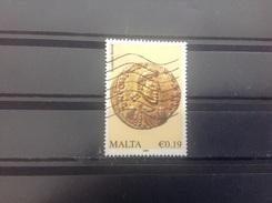 Malta / Malte - Geschiedenis Van Malta (0.19) 2009 - Malta