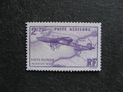 B). TB PA N° 7, Neuf XX. Cote = 47,00 Euros. - 1927-1959 Mint/hinged
